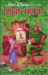 Robinhoodposter.jpg