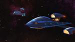 Runaway-Shuttle-12
