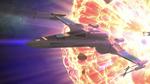 Star Wars Resistance (151)