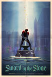 Sword-in-the-Stone-Poster