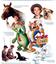 TCM-Treasures-From-the-Disney-Vault-December-2016.png