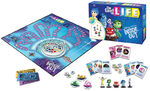 The Game of Life - Inside Out
