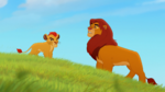 The Lion Guard Return of the Roar WatchTLG snapshot 0.31.49.888 1080p