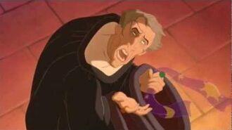 The_hunchback_Of_Notre_Dame_Hellfire_English_(Disney)