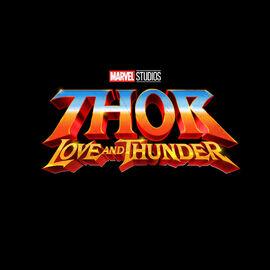 Thor Love and Thunder official logo.jpg