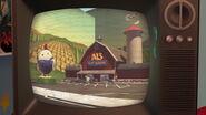 Toy-story2-disneyscreencaps.com-665