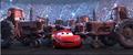 Traktory5