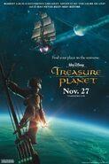 Treasure planet ver2 xlg