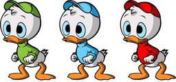 Tupu, Hupu ja Lupu DuckTales.png