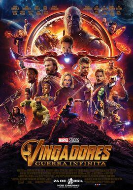 Vingadores - Guerra Infinita - Pôster Nacional.jpg
