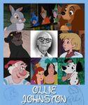 Walt-Disney-Animators-Ollie-Johnston-walt-disney-characters-22959656-651-775