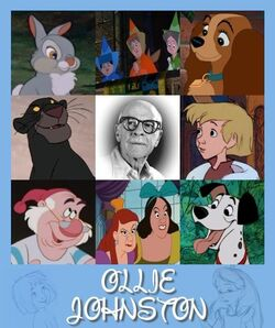 Walt-Disney-Animators-Ollie-Johnston-walt-disney-characters-22959656-651-775.jpg