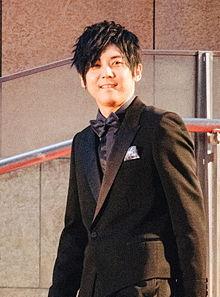 Yūki Kaji