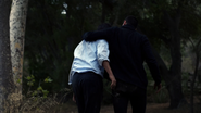 Agents of S.H.I.E.L.D. - 2x08 - The Things We Bury - Christian and Grant Ward 2