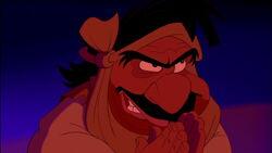 Aladdin-disneyscreencaps.com-411.jpg