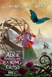 Alice through the looking glass ver17 xlg