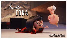 Auntie Edna.jpg