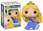 Aurora-chase-disney-princesses-funko-pop-2