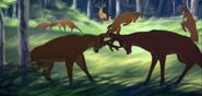 Bambi2-disneyscreencaps.com-5092