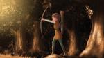Carol-of-the-Arrow-15