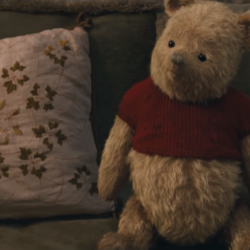Christopher Robin 17.png