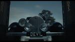 Disney's Cruella Official Trailer (28)