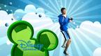 DisneySport2007