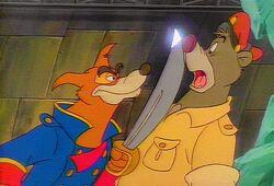 Don Karnage and Baloo.jpg