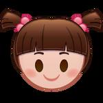 EmojiBlitzBoo