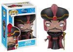 Funko Pop! Jafar
