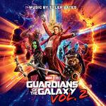 GOTG Vol.2 OST