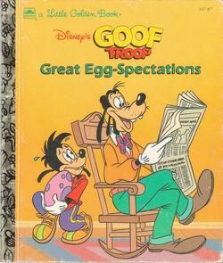 Goof-troop-great-eggspectations.jpg