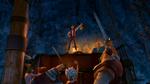 James-Pirate Fairy02