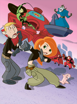 Kim possible2.png