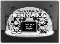 Mickey'sPlayPapa.jpg