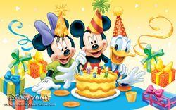 Mickey's Birthday 1280x800.jpg