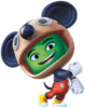 MickeyMouse DisneyUniverse.png