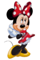 Minnie Mouse-2
