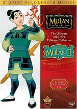 Mulan / Mulan II 3-Disc Collector's Set.jpg
