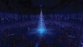 Olaf's-Frozen-Adventure-21.png