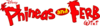Phineas and Ferb Wiki-wordmark.png