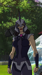 Power Princess AA 7