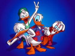 Quackpack1500375disneya.jpg