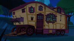 Rapunzel Caravan 1.jpg