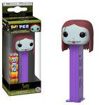 Sally POP Pez