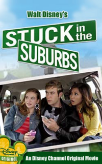 Stuck in the Suburbs.png