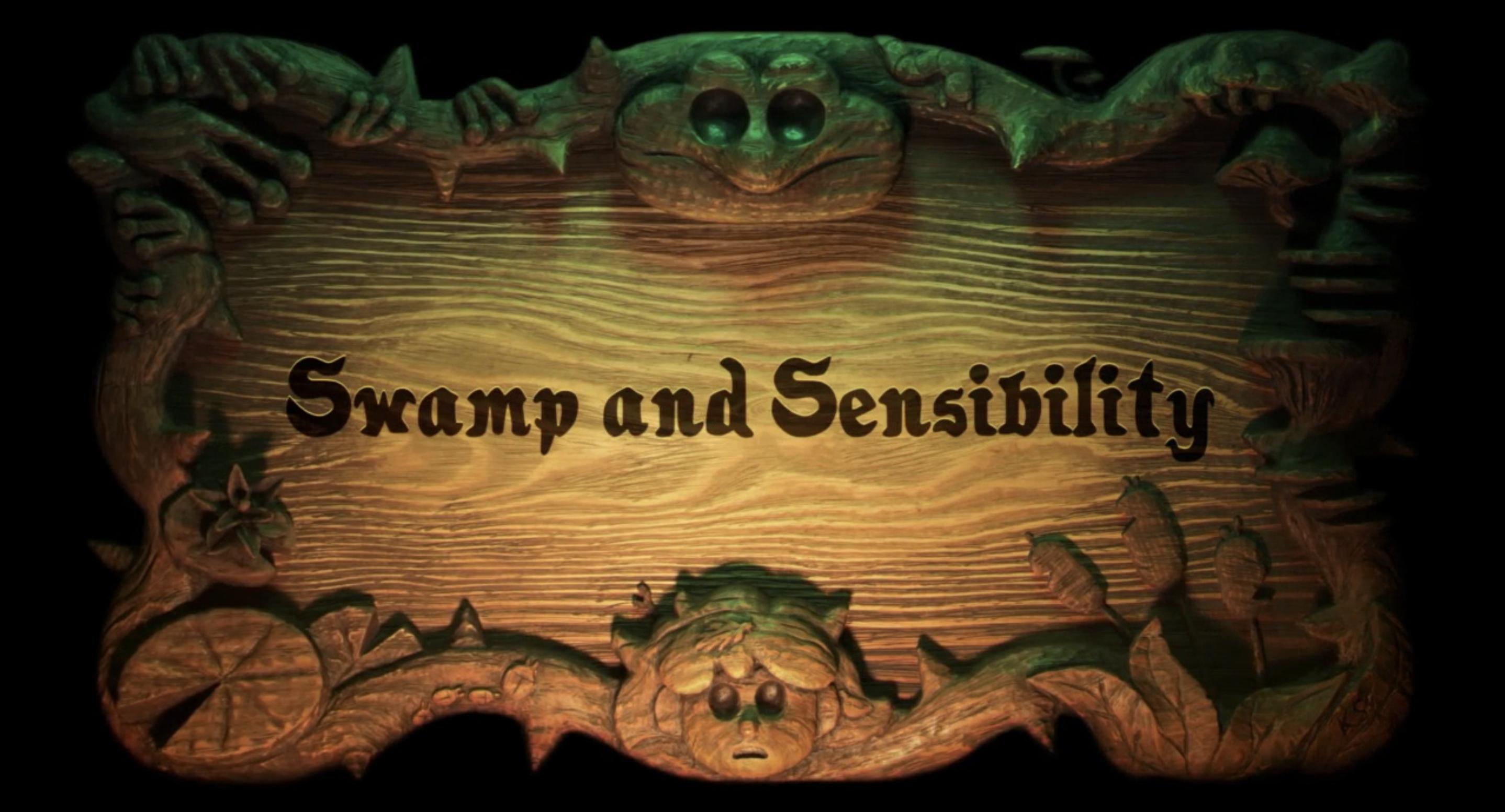 Swamp and Sensibilty.png