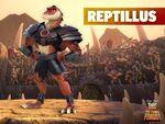TSTTF-Reptillus-FB