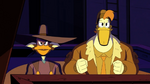The Duck Knight Returns 13