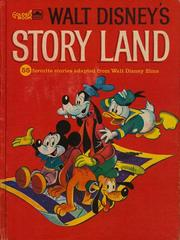 Walt Disney's Story Land